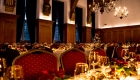 Catering kerst